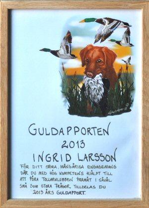 guldapp2013